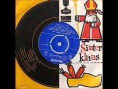 Sinterklaas liedjes 'intrumentaal'