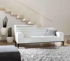 Ciak Sofa Natuzzi Chair Bed Ikea 55 Best Sofas By Italia Images Lounge Suites Beds Segno Found At Furnitalia Com Bellini Leather