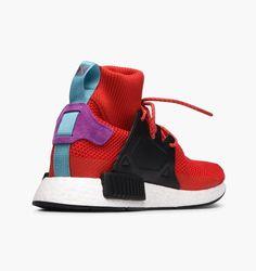 Womens adidas Originals Midiru Court 2.0 Trefoil $70