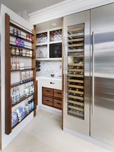 We own 8 kitchen showroom locations, each of which showcases our luxury kitchens within stunning room-sets. Find your local Martin Moore kitchen showroom here Martin Moore Kitchens, Kitchen Showroom, Handmade Kitchens, Larder, Fulham, Stone Flooring, Luxury Kitchens, French Door Refrigerator, Room Set
