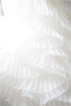 blanc | white | bianco | 白 | belyj | gwyn | color | texture | form |