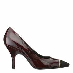Nine West Ansah Pump