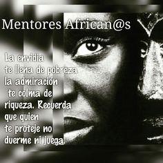 #africancouple  #blackgirls#blackgirlsrock #blackwomen #theankhlife#blackqueen#problack  #blackqueens#blackgirlsbelike #blackwomenbelike #blackpower#wealreadyhavethepower #empowerwomen  #empowerment #openyoureyes #openyourmind #feedyoursouI #feedyourheart #Ioveyourself #blackgirl #afrocolombiana #Iovetheblack#africanandpround #blacklivesmatter#melanin  #blackmen #blackjesus #racism  #understandlife #mentores_africanos_