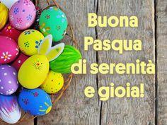 Buona Pasqua 2018: Auguri, immagini e frasi - WhatsApp Web - Whatsappare