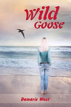 """Read """"Wild Goose"""" by Damaris West available from Rakuten Kobo. Brought up in a rural idyll, Jemima knows what she wants to do with her life. Cloak, Love Her, Break Free, Books, Father, Create, Pai, Libros, Mantle"""