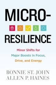 Resultado de imagen para books and pdf of 101 mindful ways to build resilience