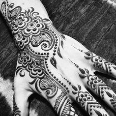 Best Mehendi Designs | Mehndi Designs 2015 | Mehnedi For you | Mehendi Art