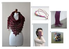Etsy finds - click on the picture to get to the blogpost and find a link to each shop ! Creative Business, How To Get, Etsy, Shopping, Style, Fashion, Moda, La Mode, Fasion