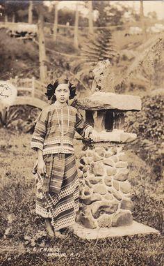 jelebu girls Jelebu, negeri sembilan, malaysia current city and hometown.