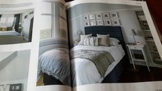 From House and home Ie - nov/Dec 2015