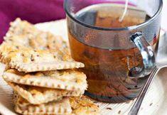 Rukiiset Juustokeksit 20 Min, Alcoholic Drinks, Bread, Peru, Food, Turkey, Brot, Essen, Liquor Drinks