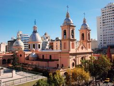 Image from http://www.travelskyline.net/thumbs/cordoba_argentina_3-t2.jpg.