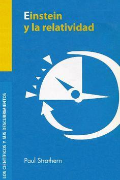 Einstein y la relatividad Epub - http://todoepub.es/book/einstein-y-la-relatividad/ #epub #books #libros #ebooks