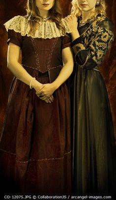 Trevillion Images лучшие изображения 75 Викторианский
