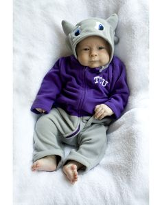 cute little horned frog ... We have this for Jaxon and everyone should have it too!!!