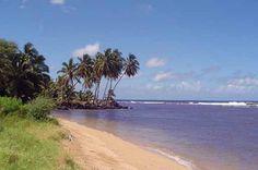 Pakala, Kauai, Hawaii