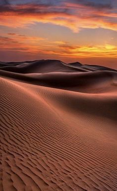 Great Pictures, Nature Pictures, Cool Photos, Desert Life, Landscape Photos, Natural Wonders, Amazing Nature, Beautiful Landscapes, Strand