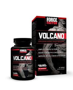#medicatedskincare #wakeupandmakeup #Volcano is specifically designed to help serious athletes get bigger, faster, and stronger. ? SEE WHAT REAL USERS ARE SAYING...