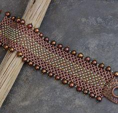 Boutique bracelets