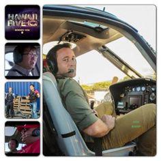 Hawaii Five-0   New episode tonight!  H50, Alex O'Loughlin, Scott Caan