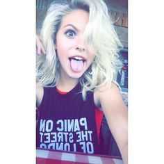 selfie !! hahah | jordyn jones {Me..Official♡} | Pinterest | Selfie