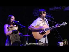 """Elephant Revival """"What Is Time"""" - YouTube"""