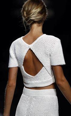 White, white...