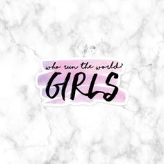 Your place to buy and sell all things handmade Love Couple Wallpaper, Girl Wallpaper, International Womens Day Quotes, International Women's Day, Who Runs The World, Girls Run The World, World Womens Day, Womens Day Gift Ideas, Ladies Day