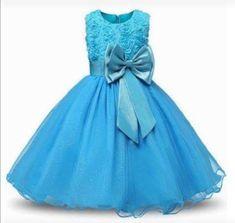 d6f853785c77 16 nádherných obrázků z nástěnky Dívčí šaty