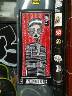 alo-art-london
