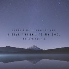 Free ministry tools—resources, training, community and apps—for pastors and church leaders from Life. Christian Life, Christian Quotes, Book Of Philippians, Interpersonal Relationship, I Think Of You, Give Thanks, Bible Scriptures, Jesus Christ, Thankful