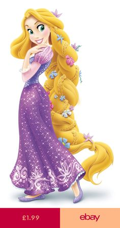 Images of Rapunzel from Tangled. Rapunzel Disney, Rapunzel Braid, All Disney Princesses, Disney Princess Drawings, Disney Princess Pictures, Tangled Rapunzel, Princess Rapunzel, Disney Pictures, Disney Art