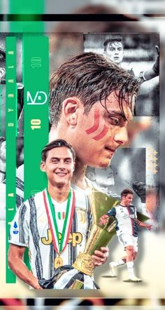 Mariano Diaz, Juventus Soccer, Football Players, Champion, Baseball Cards, Sports, Hs Sports, Soccer Players, Sport