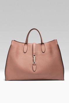 Gucci Fall 2014 bags