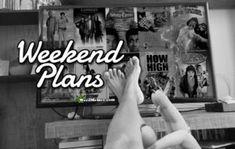 Weekend Plans Stoner Movies – Weed Memes Weed Memes, Cannabis, Funny Memes, Stoner Humor, Weekend Plans, Smoking Weed, How To Plan, Movies, Films