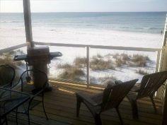 Sticks in the Sand II B, Romantic studio directly on the beach