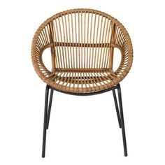 Crafted Home's Ines Living Room Chair - 18827348 - Overstock.com Shopping - Great Deals on Crafted Home Living Room Chairs