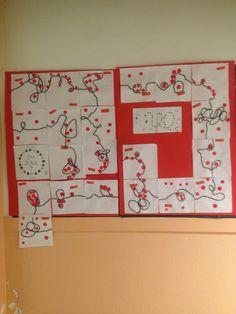 Enfants (pas si) sages - Page 5 - Enfants (pas si) sages Art Mat, Petite Section, 1st Day, Herve, Album, Jouer, Book Activities, Art Education, Creative Art