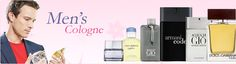 Online store provide you large volume of men's cologne which is available from top brands. Buy mens perfumes online at discounted price with free shipping. Start your day with pretty fragrance!