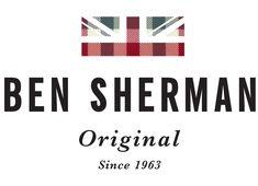fedfa1cc404 21 Best Branding logos! images in 2017 | Ben sherman, Branding ...