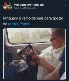 Memes Do Harry Potter, Estilo Harry Potter, Harry Potter Jk Rowling, Mundo Harry Potter, Harry Potter Tumblr, Harry Potter World, Slytherin, Hogwarts, Magia Harry Potter