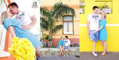 #iambibiphotography #couples #color #bo_kaap #cape_town