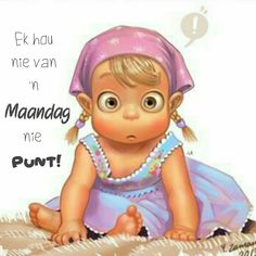 Good Morning Good Night, Good Morning Quotes, Lekker Dag, Goeie Nag, Goeie More, Afrikaans Quotes, Monday Quotes, Happy Monday, Winnie The Pooh
