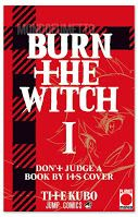 Burns, Witch, Comics, Cover, Witches, Cartoons, Witch Makeup, Comic, Wicked