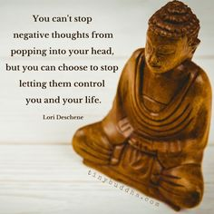 Negative thoughts                                                                                                                                                                                 More