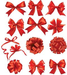 And make a bow that will totally steal all of the recipient's attention.   27 Clever Gift Wrapping Tricks For Lazy People