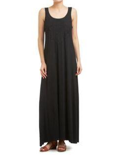 Sussan - Clothing - Dresses - Lace detail dress
