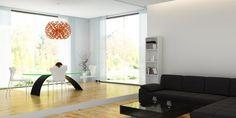 Harga Apartemen Supermewah Pun Ikut Naik | 18/11/2014 | JAKARTA, KOMPAS.com - Kenaikan harga bahan bakar minyak (BBM) yang resmi berlaku hari ini berdampak pada meningkatnya harga properti. Pemberlakuan itu tak terkecuali untuk apartemen supermewah.CEO Ciputra ... http://news.propertidata.com/harga-apartemen-supermewah-pun-ikut-naik/ #properti #apartemen #ciputra #bbm