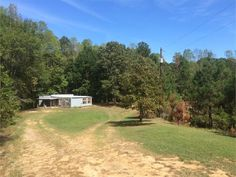 9110 Church Rd, Collinsville, MS 39325 - Zillow