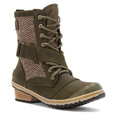 s noelle winter boots most affordable from